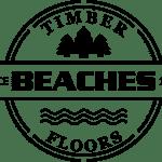 %22Timber_floor